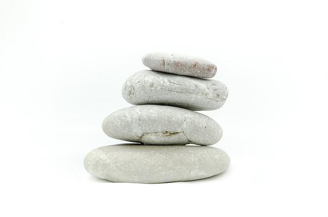 Good Luck Stone